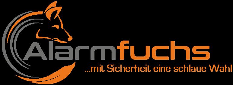 Alarmanlagen von Alarmfuchs GmbH –